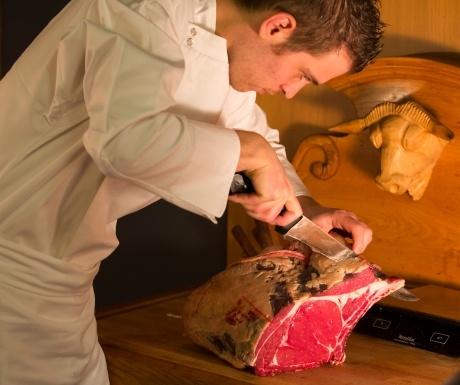 la-cave-a-viande-beef