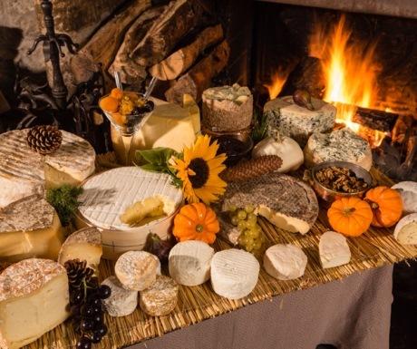 la-tour-de-chateau-codignat-cheese