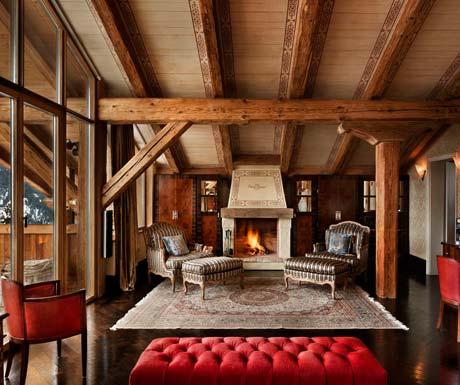 luxury-chalet-fireplace