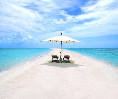 private-island-bahamas-caribbean-sea-copperfield-bay-musha-cay