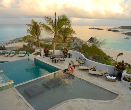 villa-private-island-bahamas-caribbean-over-yonder-cay