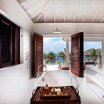 Stunning properties for a warm-weather winter vacation