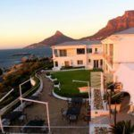 The 10 best things to do in Cape Town, South Africa
