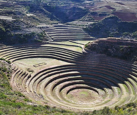 4-sacred-valley-3