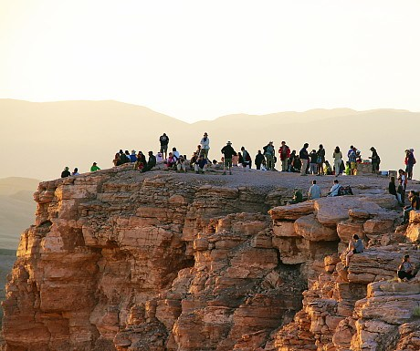 6-colca-canyon