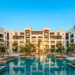 Inside Dubai's most highly anticipated new hotel: Jumeirah Al Naseem