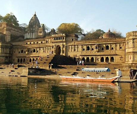 ahliya-heritage-hotel-maheshwar-india
