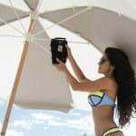 8 luxury travel accessories for your every need