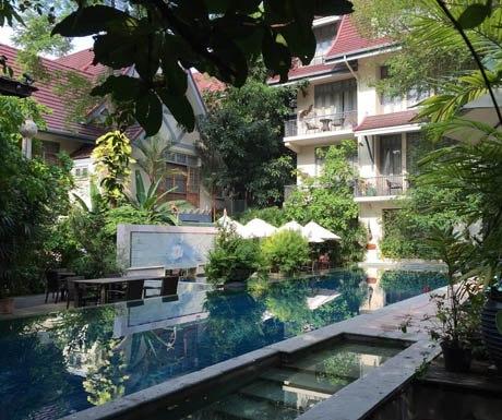 ariyasom-villa-bangkok-thailand