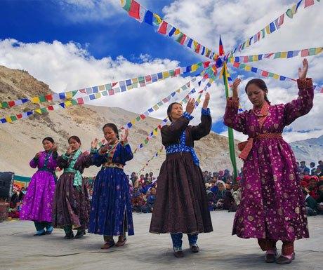 authentic-local-festivals