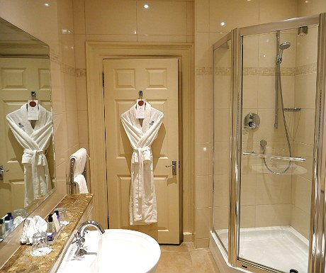 bathroom-and-shower