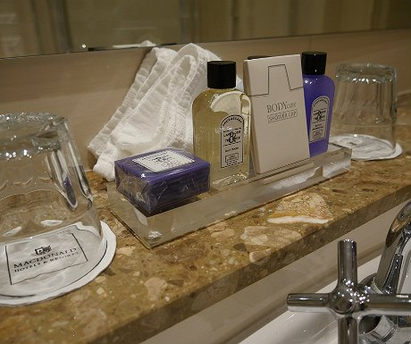 bathroom-toiletries