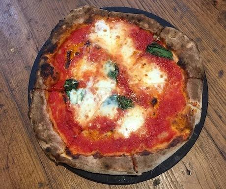 best-pizza