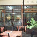 5 great restaurants in Lilongwe, Malawi