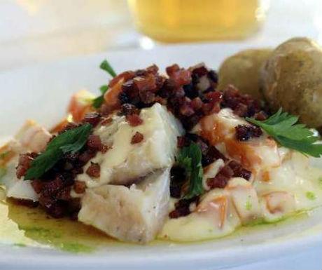 boknafish-a-traditional-northern-norwegian-cod-dish-