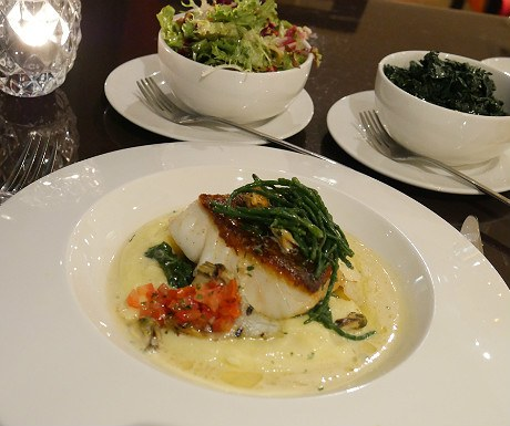 cavendish-norwegian-cod