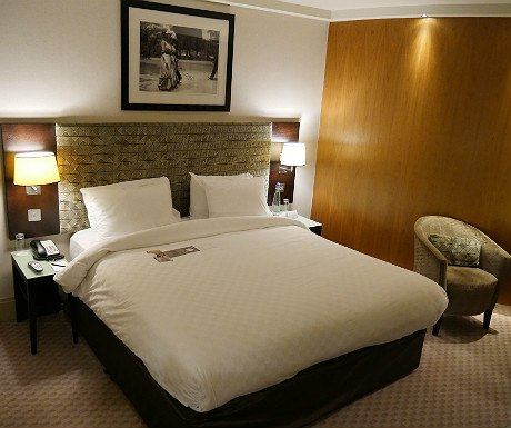 cavendish-executive-room