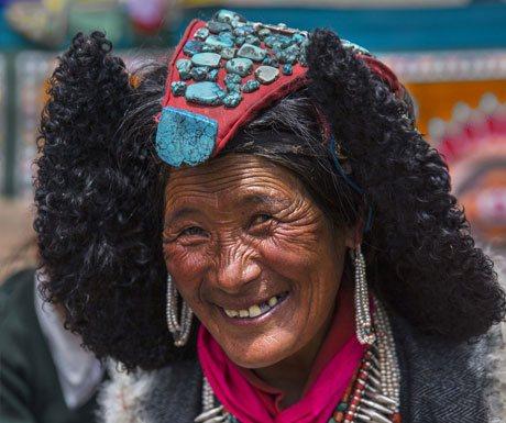 different-ethnic-groups