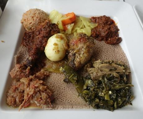 ethiopian-cuisine-das-ethiopian