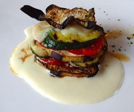 healthy-eggplant-stack