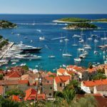 4 spectacular Croatian islands you must visit