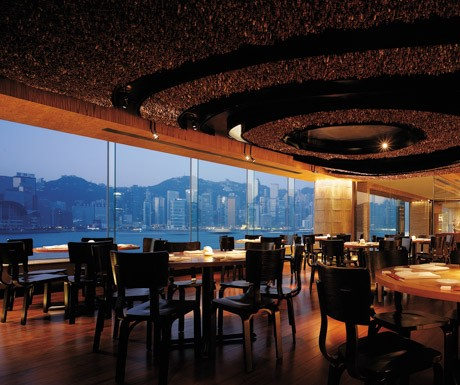 intercontinental-hong-kong-nobu-restaurant