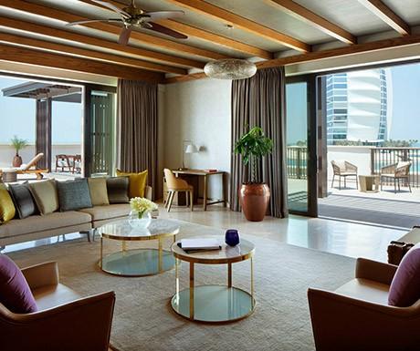 jumeirah-al-naseem-ocean-suite