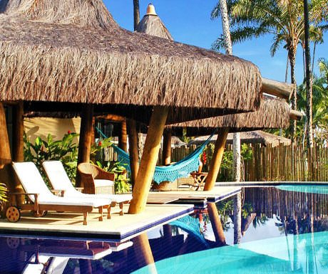 kiaroa-beach-resort