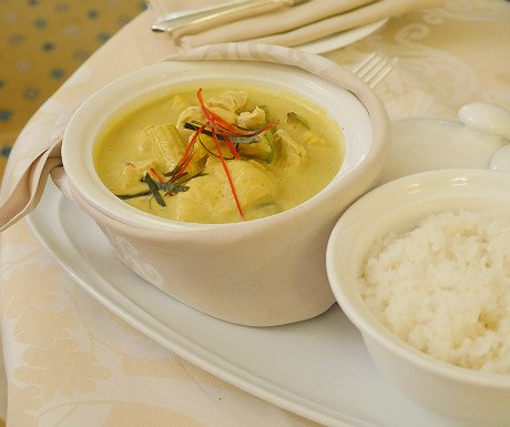 landmark-thai-curry