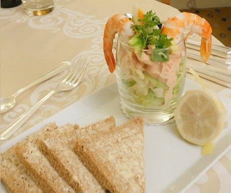 landmark-prawn-cocktail