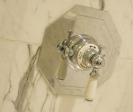 landmark-shower