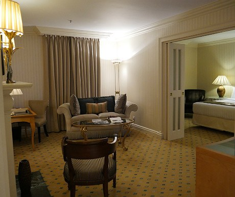 landmark-suite