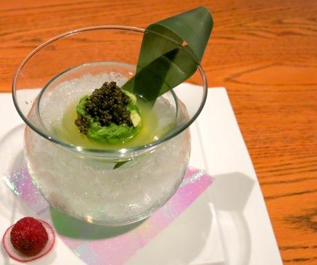 nobu-hong-kong-avocado
