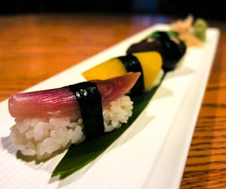 nobu-hong-kong-sushi