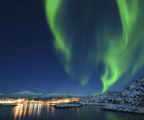 norway-cruise-northern-lights-