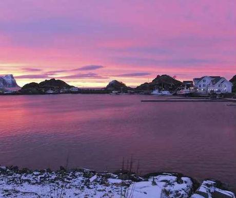 norway-island-beautiful-landscapes
