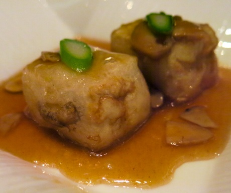 ritz-carlton-hong-kong-tin-lung-heen-tofu