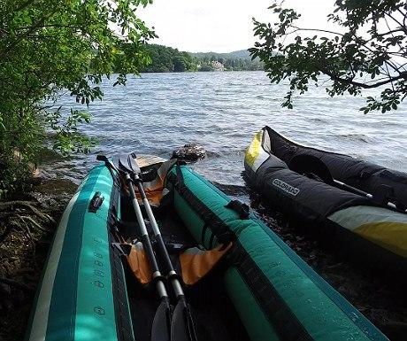 sevylor-kayak-from-the-island
