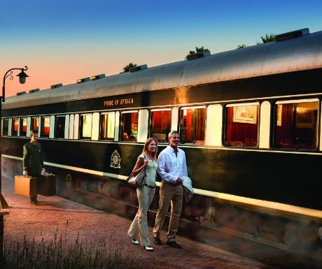 south-africa-rovos-rail