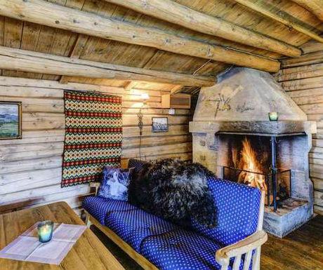 spidsbergseter-hotel-welcoming-interior