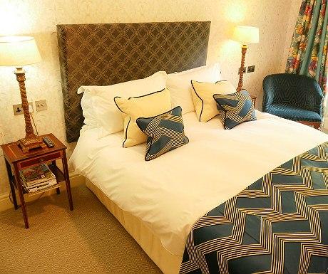storrs-hall-second-bedroom