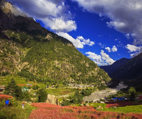 stunning-scenery