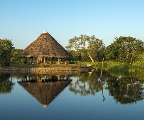 the-mud-house-sri-lanka