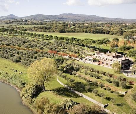 villa-elda-italy