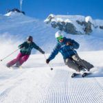6 of the best ski resorts in North America