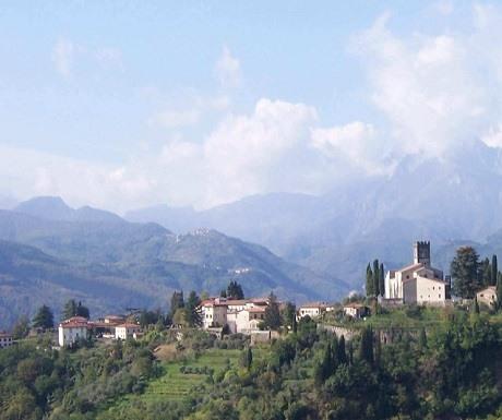 beautiful-tuscany-barga