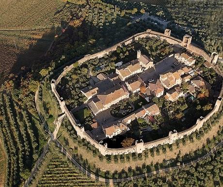 beautiful-tuscany-monteriggio