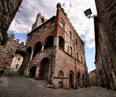 beautiful-tuscany-suvereto