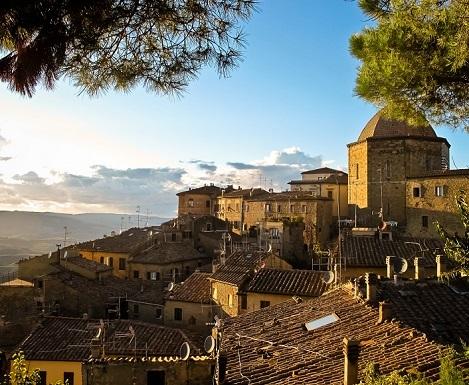 beautiful-tuscany-volterra