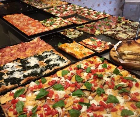 best-pizza-in-rome-la-boccaccia